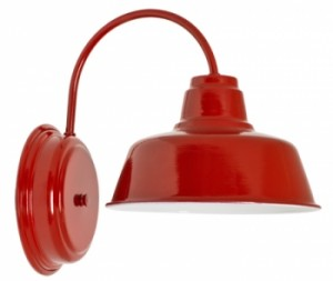 red barn light yellow barn the powder coat finish on this light is very durable and performs well both in exterior interior applications if you have busy space with lots of classic rlm style new barn wall sconce blog barnlightelectriccom