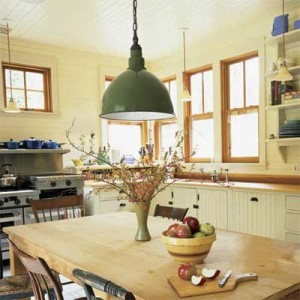 kitchen table pendant light industrial bowl pendant lighting popular in the 6224