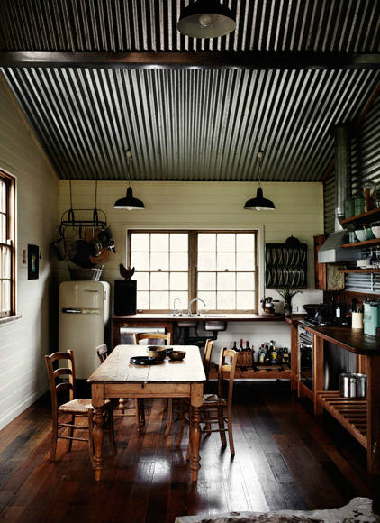 Barn Light Warehouse Pendants Suit Industrial Style ...
