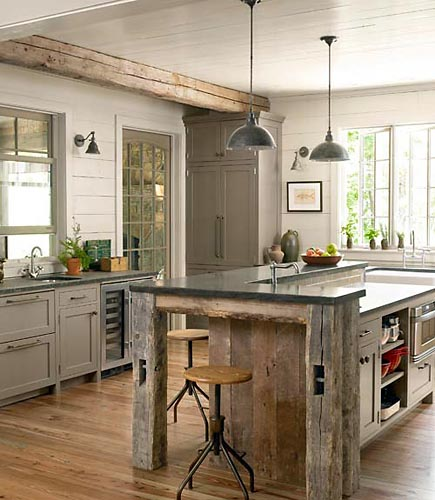 farmhouse kitchen industrial pendant. deep bowl pendants reign in industrial farmhouse kitchen pendant i
