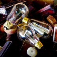 Lighting Lingo: Light Bulb Choices, Changes, and Challenges