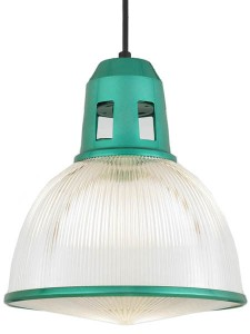 Barn Pendants Industrial Touches For Quirky CA Kitchen Blog - 1930's kitchen light fixtures