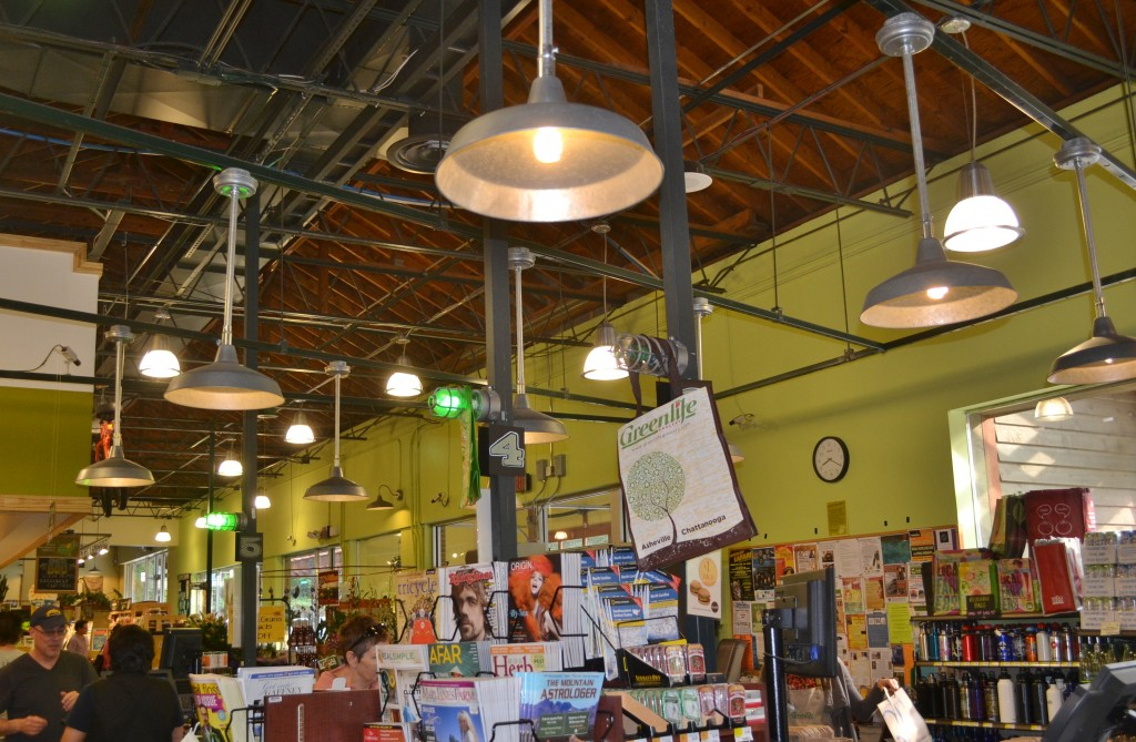 Rustic Wall Sconces Barn Pendants Fill Greenlife Grocery