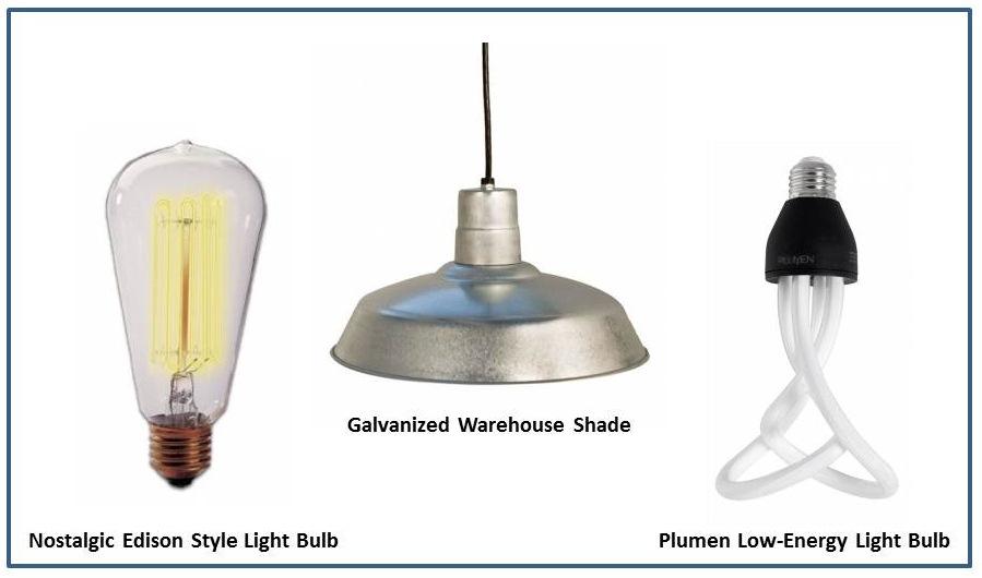 warehouse style lighting. Warehouse Style Lighting T