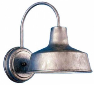 the barn light warehouse sconce is one of our most popular designs thanks to its universal appeal it looks great in hallways and bathrooms but is perfect buy lighting fixtures