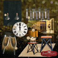 Style Me Sunday: Ringing in the 2013 New Year!