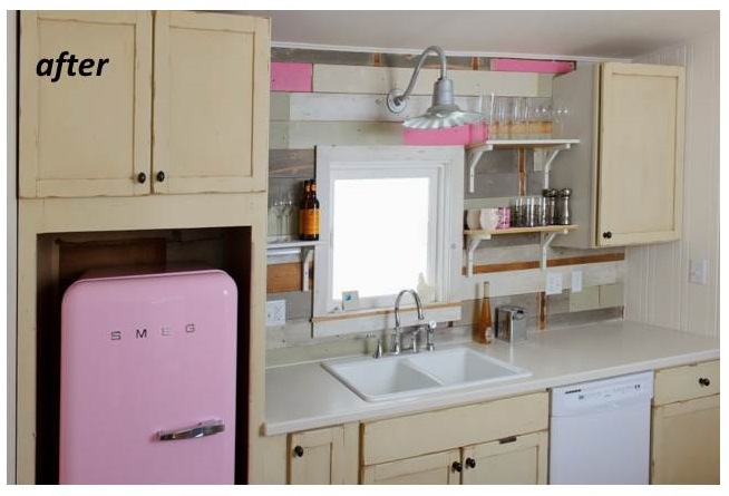 over the sink kitchen lighting. over sink kitchen lighting i miahomeco ideas the