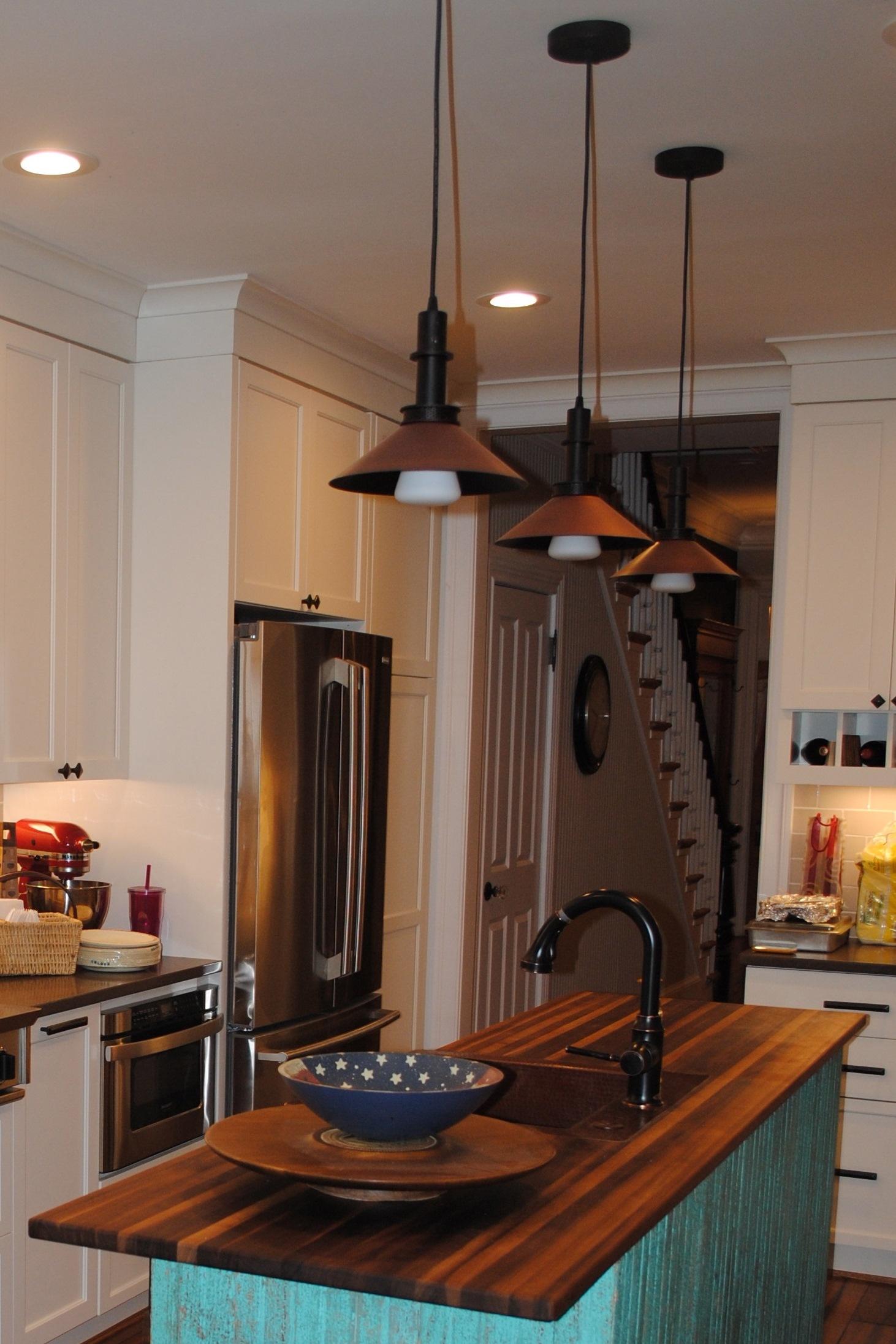 kitchen lighting fixtures 2013 pendants. DSC_0010 Kitchen Lighting Fixtures 2013 Pendants D