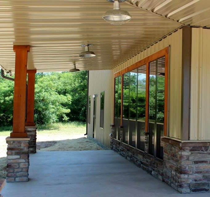 Barn Pendants Goosenecks Sconces For Texas Barndominium Inspiration Barn Light Electric