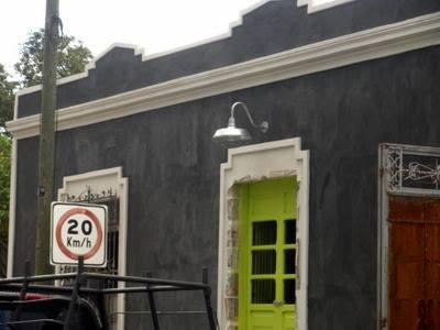 Exterior Door Lights Choice Image Doors Design Modern