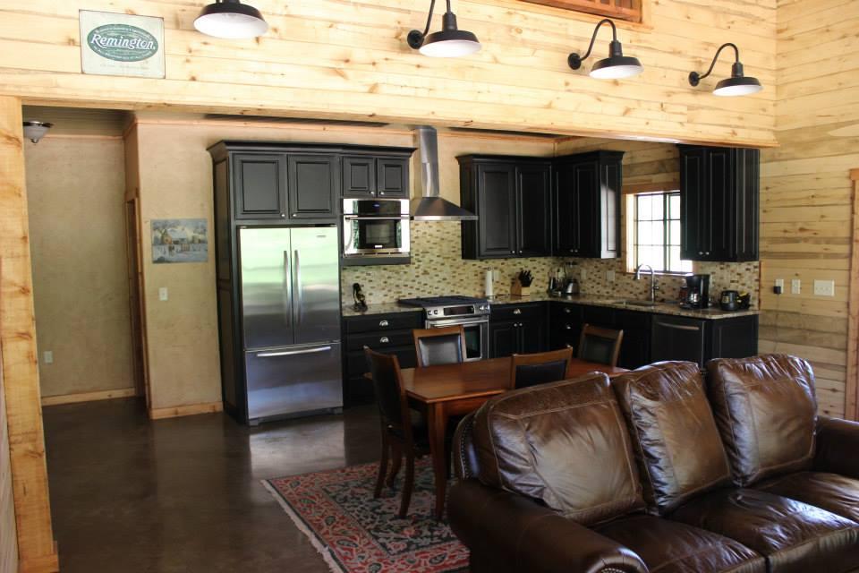Barn Pendants Goosenecks Sconces For Texas Barndominium Blog