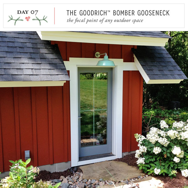 12-days-fb-goodrich-bomber (3)