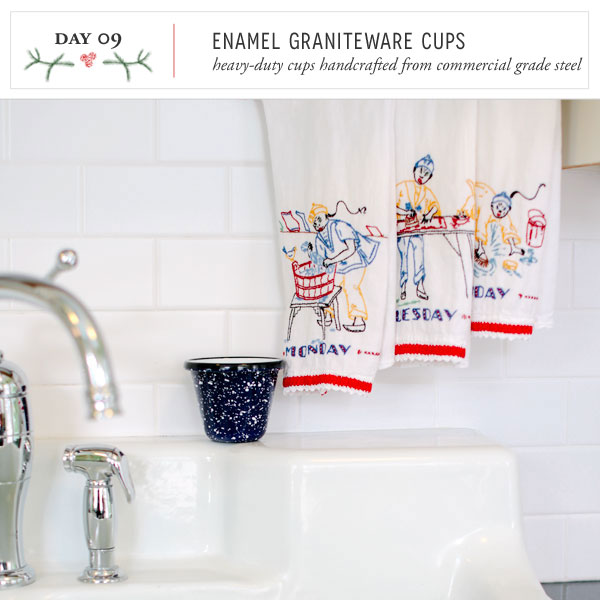12-days-fb-graniteware-cups (3)