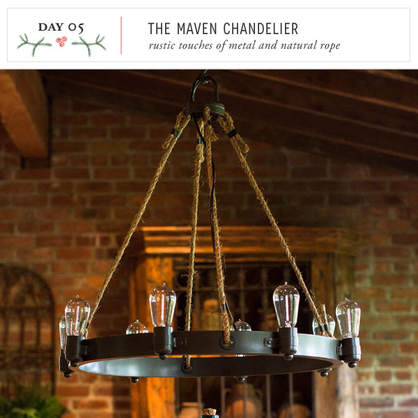 12-days-fb-maven-chandelier (3)