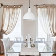 Lighting Insights from Host of HGTV Divine Design and Candice Tells All