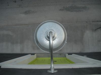 Outdoor Barn Lighting Delivers Popular Industrial Look Blog