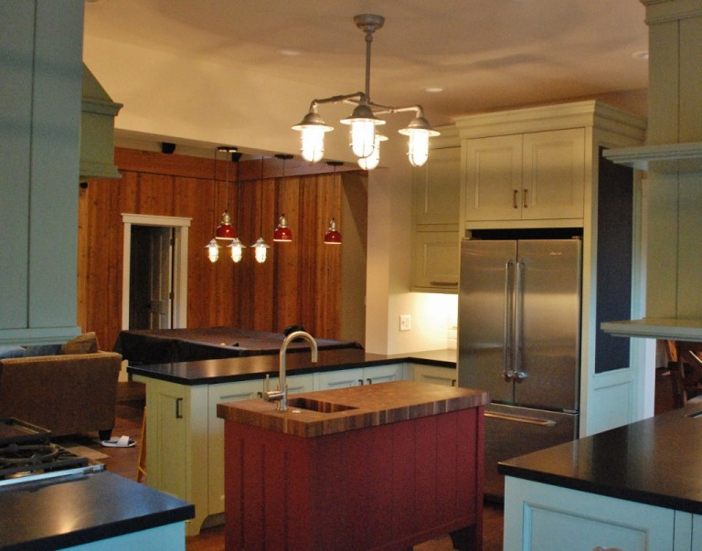 Industrial Lighting Fixtures Light Fixtures Good Kitchen