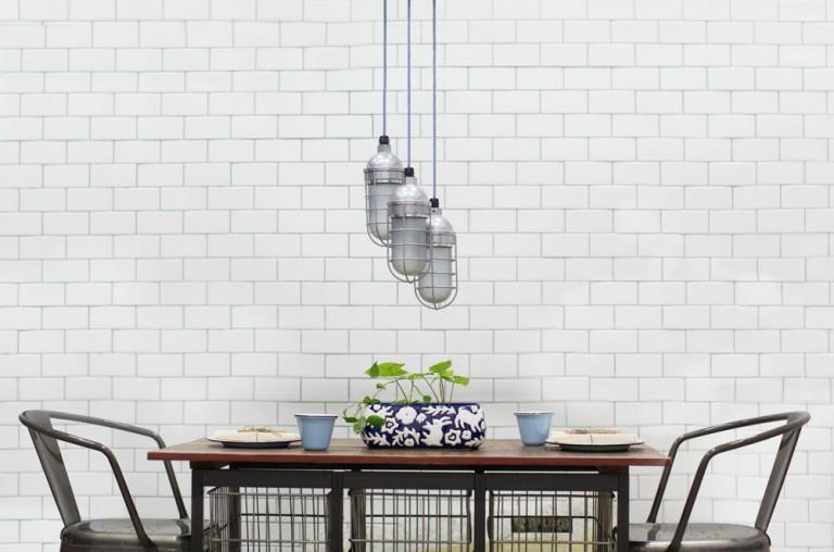 atomic-topless-wire-guard-multi-light-chandelier
