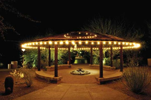 Outdoor Lighting How to Create an Inviting Home Exterior Blog BarnLightElectric.com