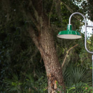 Outdoor Lighting | How to Create an Inviting Exterior for your Home