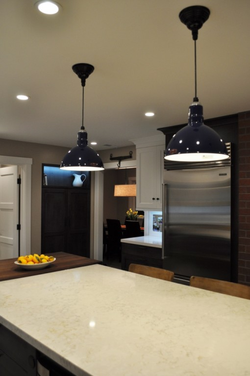 stunning in our chat with nar he noted that he has used nothing but led lighting for the past. Black Bedroom Furniture Sets. Home Design Ideas