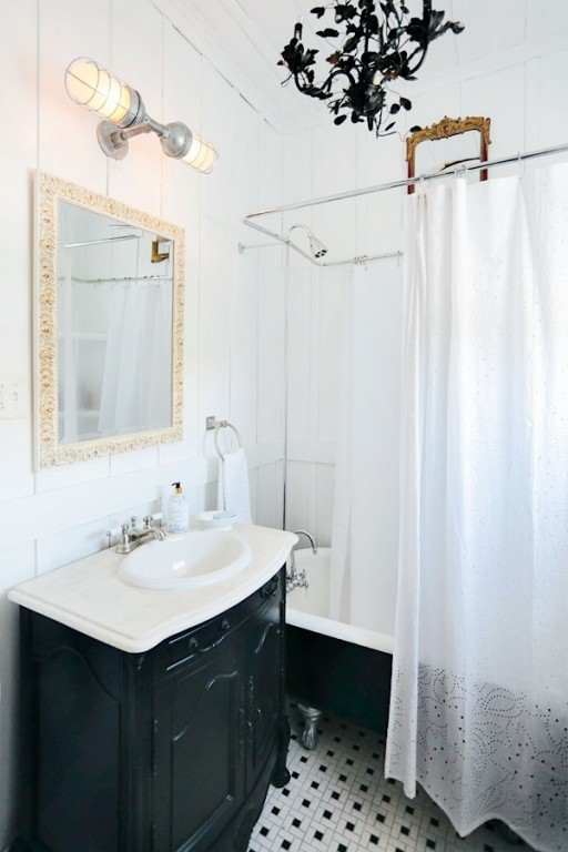atomic_topless_double_wireguard_sconce_bathroom