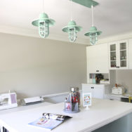 Guest Blogger | Pendant Lighting: 10 Tips & Tricks to Get it Right