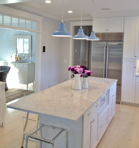 Pendant lighting 10 tips tricks to get it right blog - How to get your kitchen ceiling lights right ...
