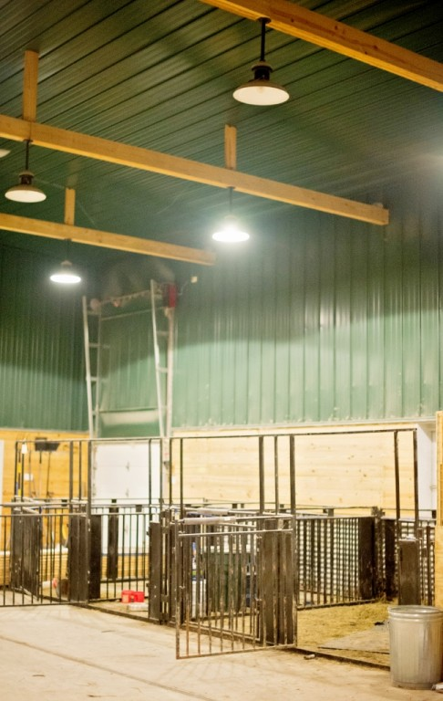 Laramie Barn Lights Add Traditional Touch To Metal Blog Barnlightelectric