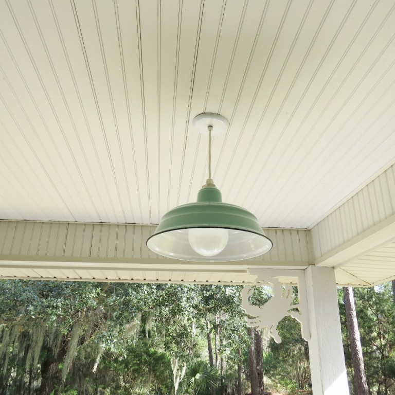 coastal lighting coastal style blog. One Of Her Favorites Was A Pendant That Featured The Creamy Jadite Finish Color. She Knew Wanted Color For Own Coastal Cottage. Lighting Style Blog