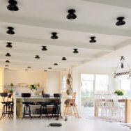 Flush Mount Ceiling Lights Collection Continues to Expand