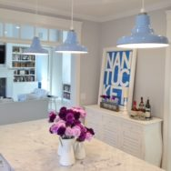 Guest Blogger | 13 Ways to Achieve a Professional Look to Home Lighting