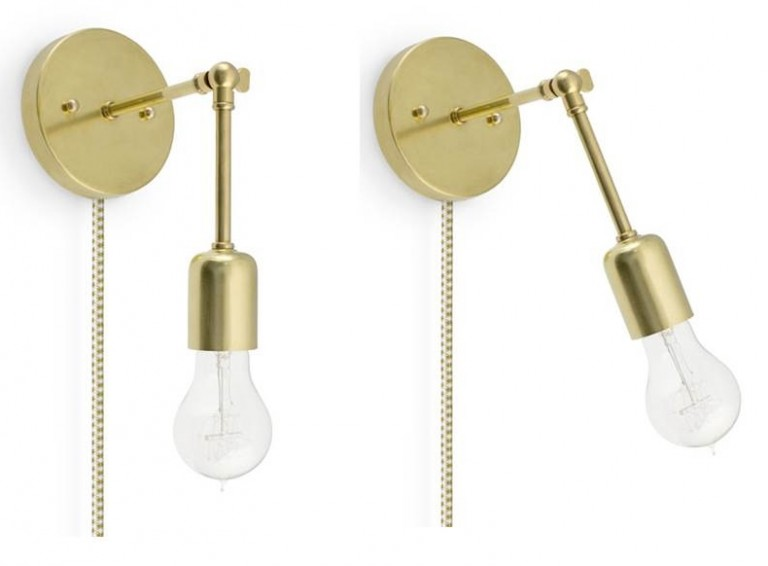 Design 101 Wall Sconce Lighting Versatile In Every Room