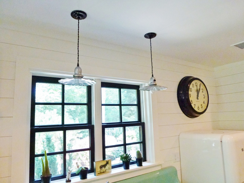 ceiling pendants