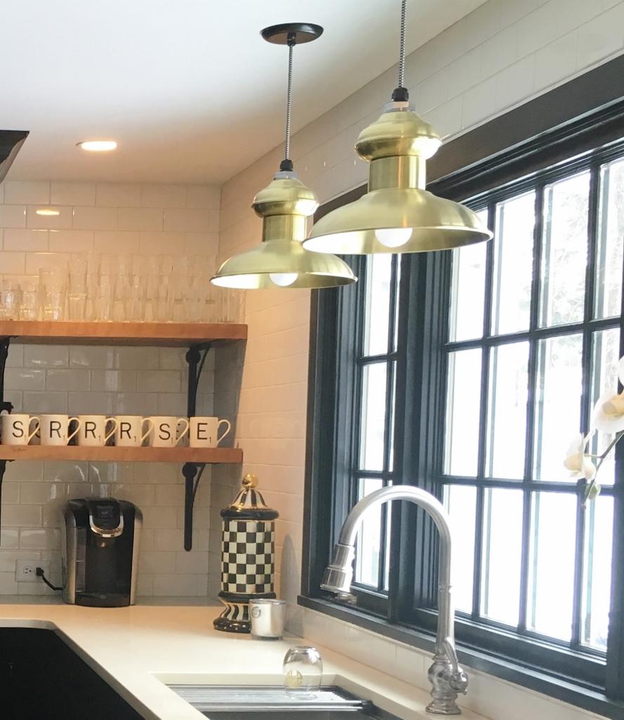 Mid Century Kitchen Remodel: Mid Century Kitchen Remodel Features