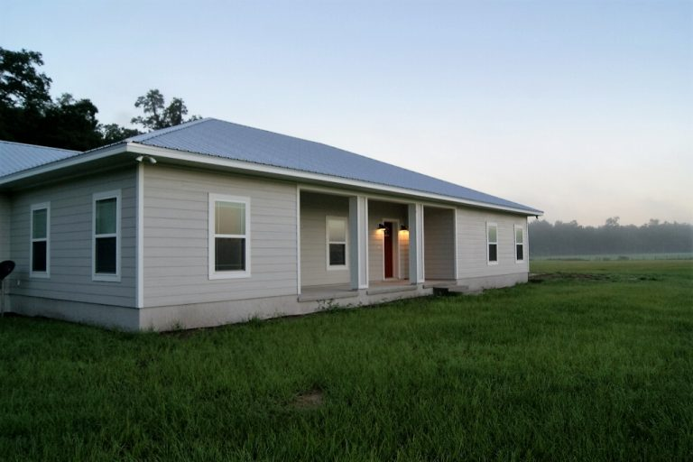 exterior barn lights
