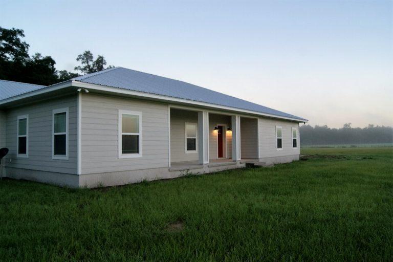 Featured Customer | Exterior Barn Lights Offer Stylish, Dark-Sky ...
