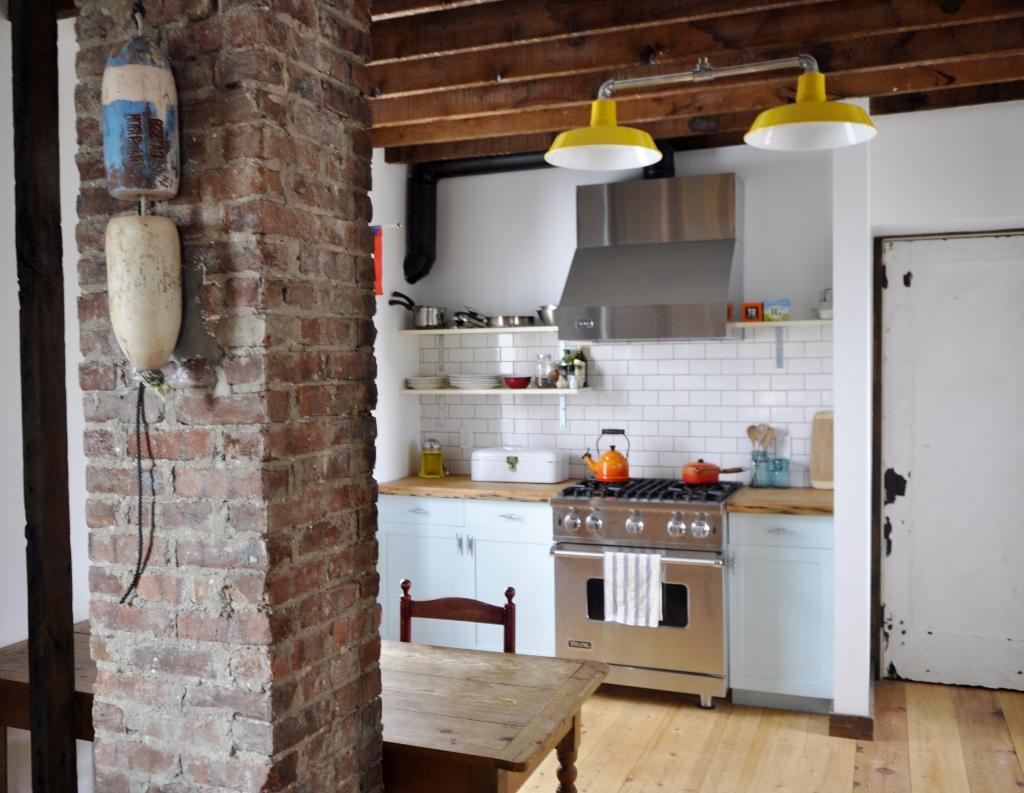 Professional S Corner Vintage Industrial Lighting Suits