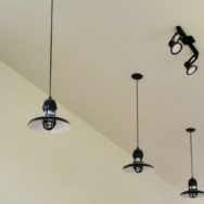 Featured Customer | Industrial Lighting Creates Retro Atmosphere for Brewery