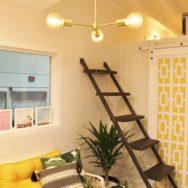 Professional's Corner | Q & A with Television Designer Kim Lewis