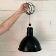 How To | Shop Successfully Online for Quality, American-Made Lighting