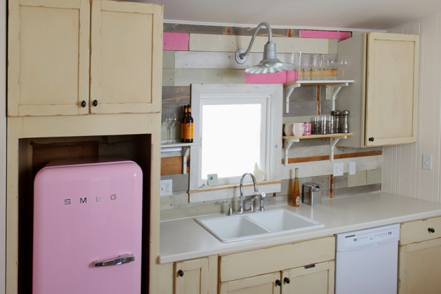 Very best How To Light Up the Kitchen Sink with Style | Blog  IM28