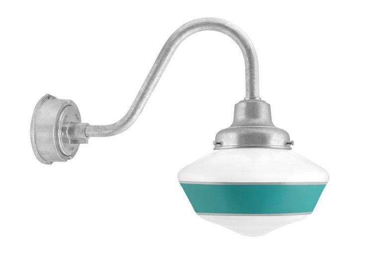 high lumen LED gooseneck lighting