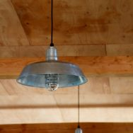 All You Need to Know | The Original Warehouse Pendant
