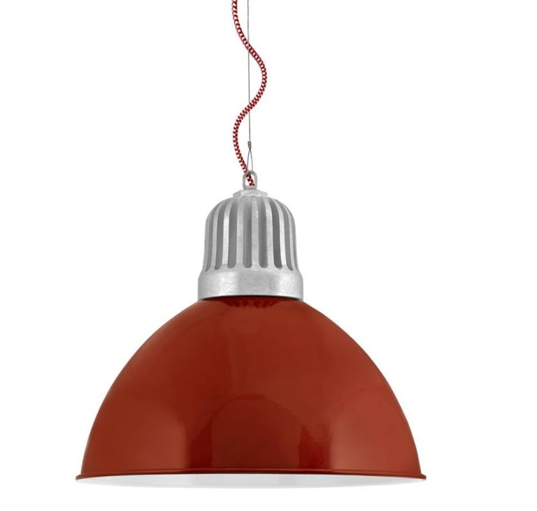 high lumen led pendant