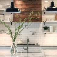 How To | Kitchen Lighting Tips