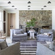 How To | Create Living Spaces to Suit Your Style