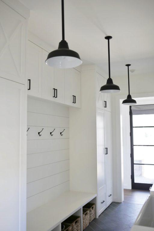 barn pendant lights