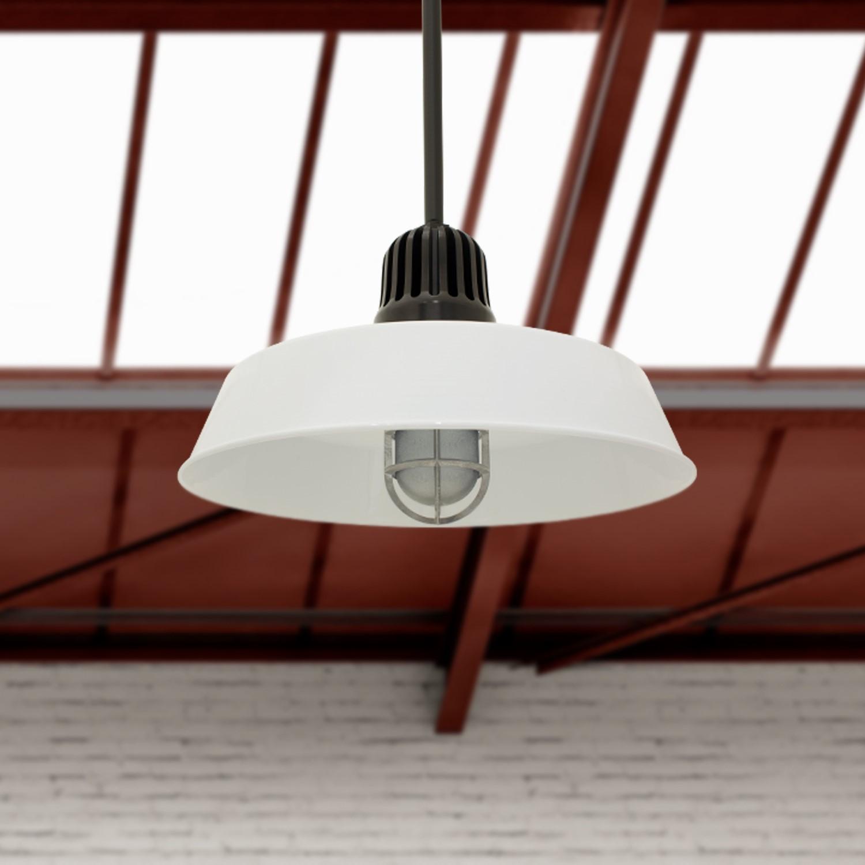 high lumen led lighting