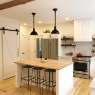 All You Need to Know | Lighting for Modern Kitchens